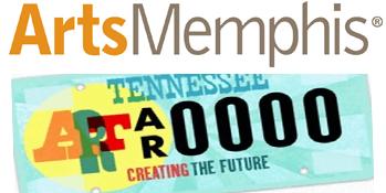 Arts Memphis