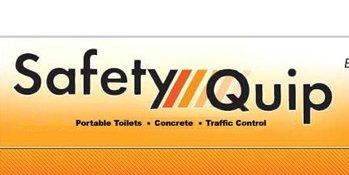 Safety-Quip