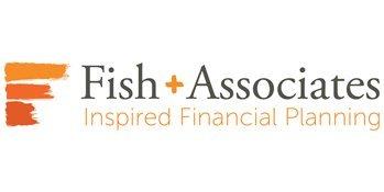 Fish & Associates