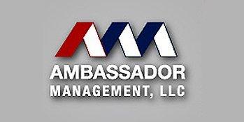 Ambassador Management