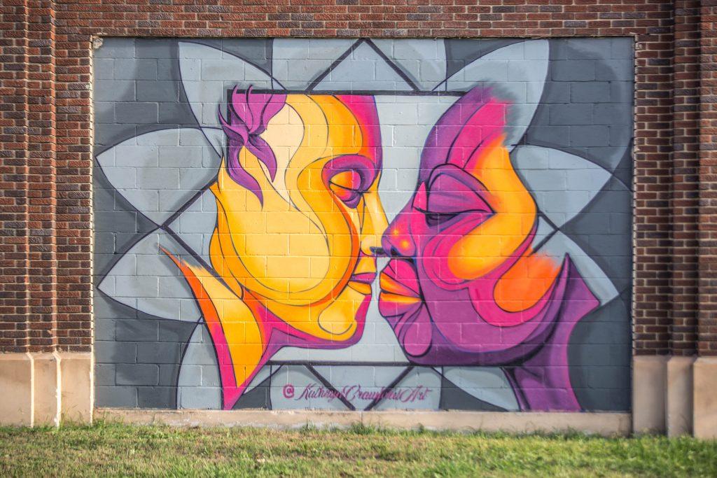 Kathryn Crawford – Paint Memphis 18