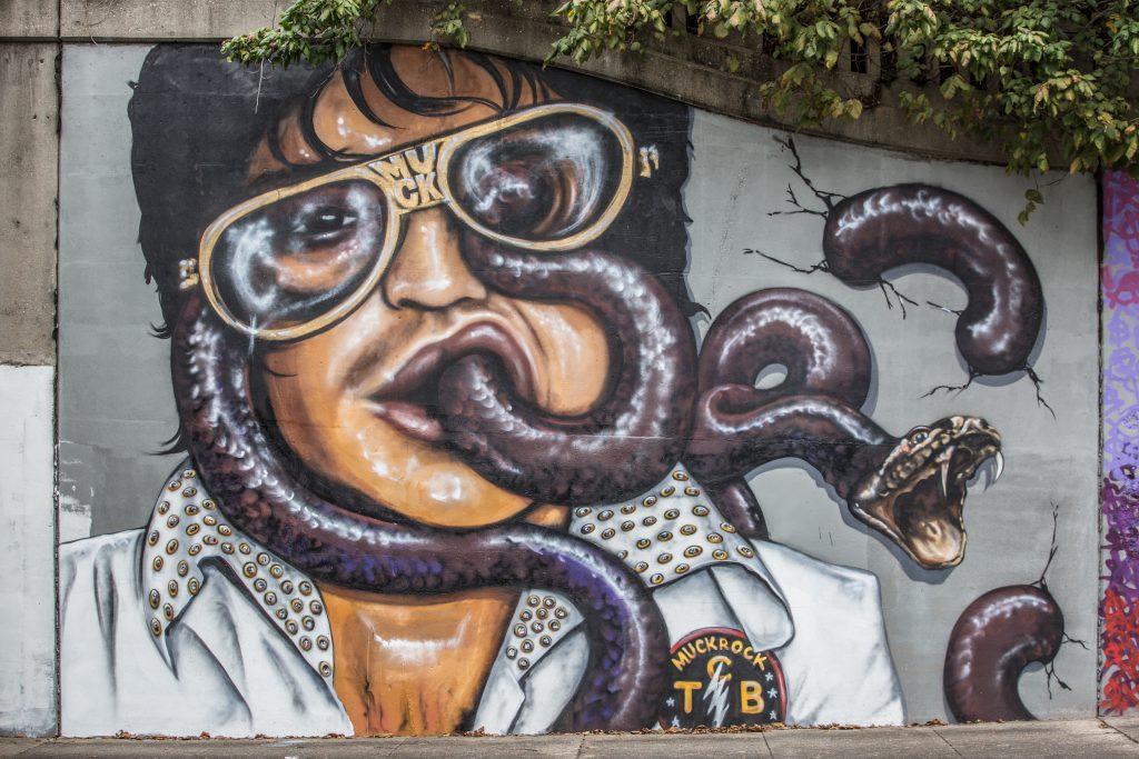 Jules Muck – Paint Memphis 17