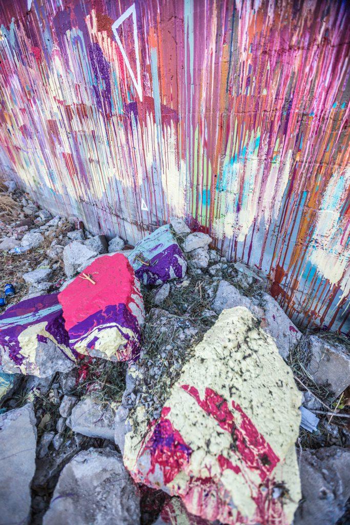 Jorden E Miernik-Walker Paint Memphis 17