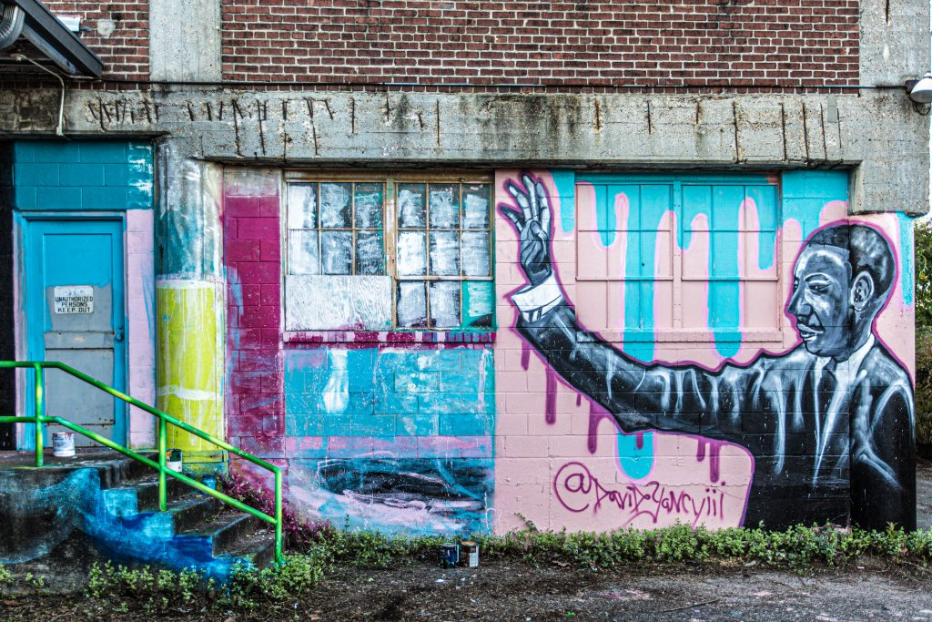 David Yancy III Paint Memphis 18