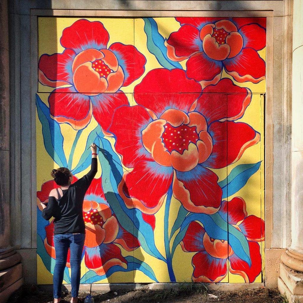 Jesi Lee Janiak – Paint Memphis 18 (2)