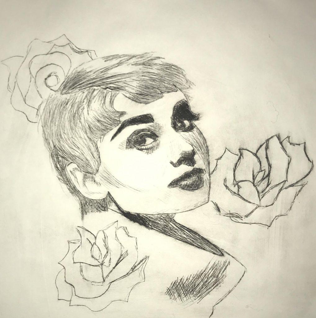 Madeline Rose