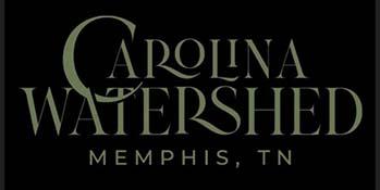 Carolina Watershed